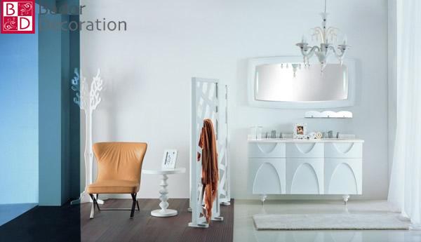 Armatur wasserhahn waschtischarmatur bad waschtisch for Designer doppelwaschtisch