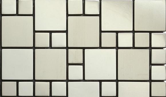 Bador Decoration - Mosaik \