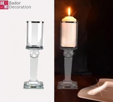 Bador Decoration - Index